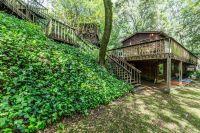 Home for sale: 523 Hillside, Woodside, CA 94062