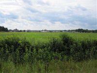 Home for sale: 000 S. Lincoln Avenue, Marshfield, WI 54449