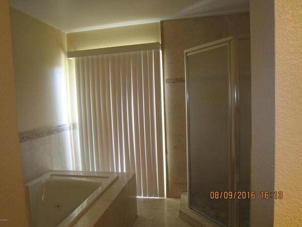 8435 W. Via Montoya Dr., Peoria, AZ 85383 Photo 12
