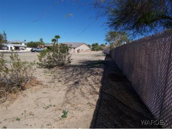 2032 E. Mountain View Plz, Fort Mohave, AZ 86426 Photo 23