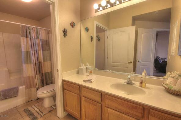 10401 N. Saguaro Blvd., Fountain Hills, AZ 85268 Photo 20