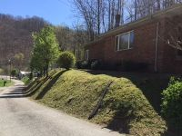 Home for sale: 67 Taylor Rd., Pikeville, KY 41501