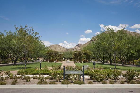 10301 E. Mountain Spring Rd., Scottsdale, AZ 85255 Photo 40