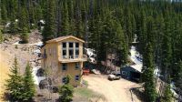 Home for sale: 5557 Montezuma Rd., Keystone, CO 80435