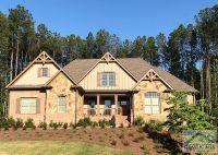 Home for sale: 2258 Boulder Springs Dr., Bishop, GA 30621