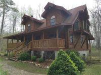 Home for sale: 11226 Burwells Bay Rd., Smithfield, VA 23430