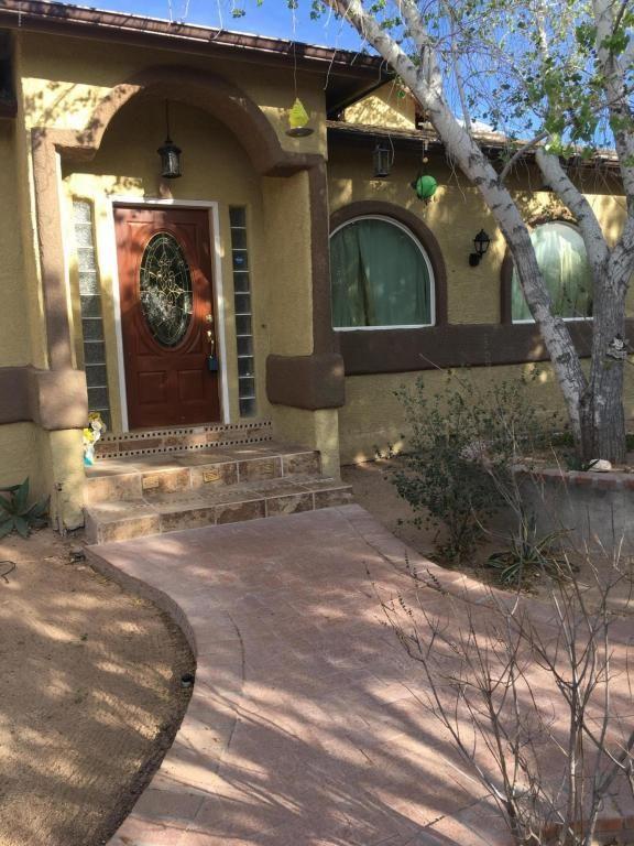 2347 S. Martin, Tucson, AZ 85713 Photo 2