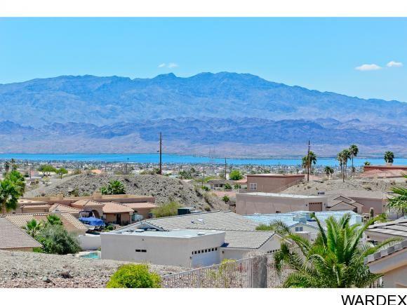 3616 Desert Garden Dr., Lake Havasu City, AZ 86404 Photo 64