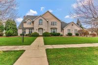Home for sale: 10302 Fox Run Ln., Munster, IN 46321