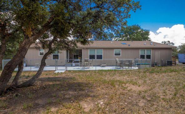 7140 N. Spur Rd., Prescott, AZ 86305 Photo 23