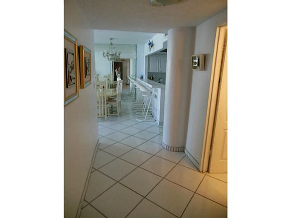 3725 S. Ocean Dr. # 1506, Hollywood, FL 33019 Photo 13