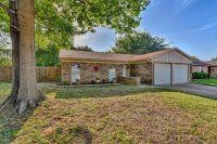 Home for sale: 5901 Myers Rd., Arlington, TX 76017