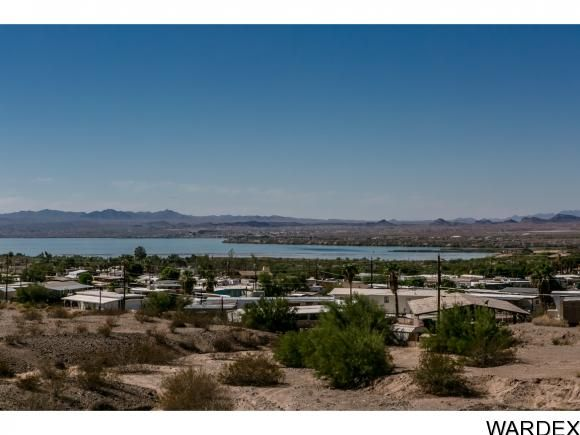 3765 Surrey Hills Ln., Lake Havasu City, AZ 86404 Photo 14