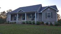 Home for sale: Gordon, GA 31031
