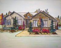 Home for sale: 1043 Diamond Cir., Idaho Falls, ID 83406