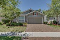 Home for sale: 62 Howland Dr., Ponte Vedra Beach, FL 32081
