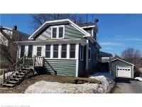 Home for sale: 22 Otis St., Livermore Falls, ME 04254