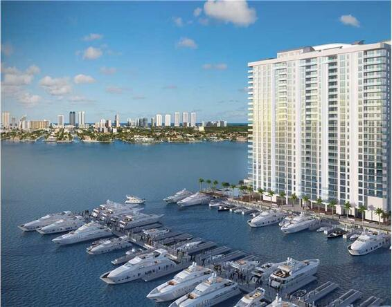 17201 S.E. Biscayne Blvd., North Miami Beach, FL 33160 Photo 1