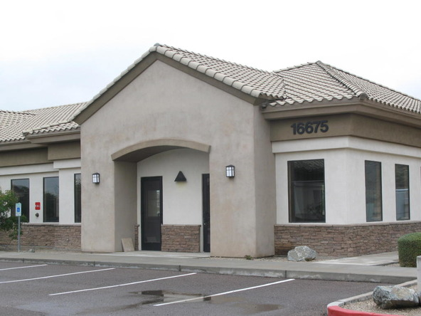 16675 S. Desert Foothills Parkway S, Phoenix, AZ 85048 Photo 5