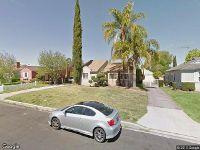 Home for sale: Miranda, Valley Village, CA 91607
