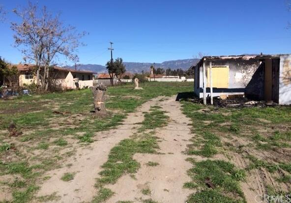 536 Central Avenue, San Bernardino, CA 92408 Photo 3