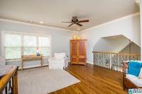 Home for sale: 109 Kilberry Way, Pelham, AL 35124