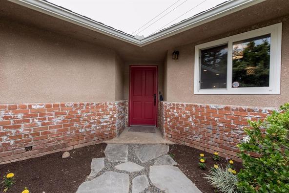 5672 N. Woodson Avenue, Fresno, CA 93711 Photo 5