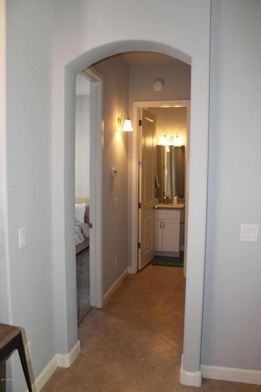 846 N. Pueblo Dr., Casa Grande, AZ 85122 Photo 11