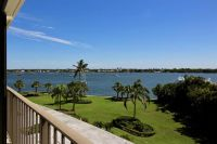 Home for sale: 122 Lakeshore Dr., North Palm Beach, FL 33408