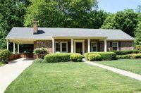 Home for sale: 131 Ginger Dr., Danville, VA 24540