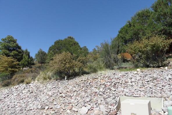 1408 Escalante Dr., Prescott, AZ 86303 Photo 8