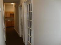 Home for sale: 1096 Duval St., Lexington, KY 40515
