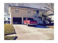 Home for sale: 4361 Genoa Rd., New Orleans, LA 70129