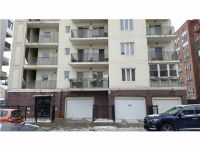 Home for sale: 2918 Brighton 6, Brooklyn, NY 11235