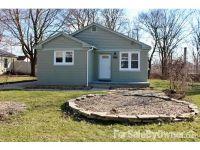 Home for sale: 1236 Cross St., Ypsilanti, MI 48198