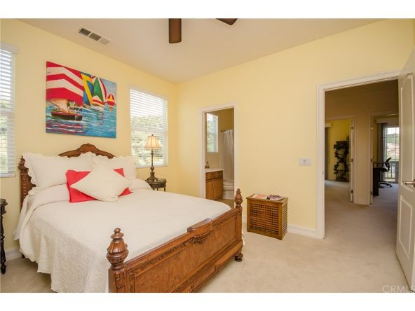 45590 Anza Rd., Temecula, CA 92592 Photo 40