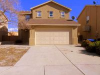 Home for sale: 6012 Picture Rock Pl. N.W., Albuquerque, NM 87120