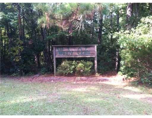 0 Old Sunbury Trail, Midway, GA 31320 Photo 10