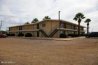 Home for sale: 110 N. Ford, Pearce, AZ 85625