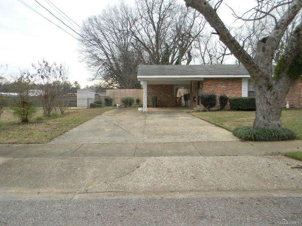 68 Ranch Dr., Montgomery, AL 36109 Photo 21
