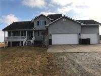 Home for sale: 1066 Harken Hills Dr., Osceola, IA 50213