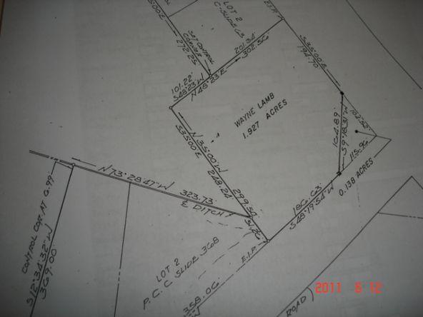 5615 Us Hwy. 17, Vanceboro, NC 28586 Photo 10