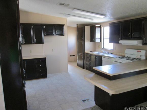 1042 E. Spruce Dr., Mohave Valley, AZ 86440 Photo 7