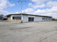 Home for sale: 11 E. Liberty Ln., Danville, IL 61832