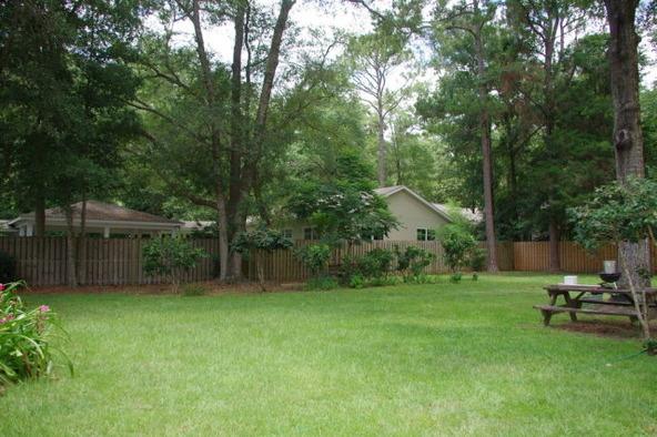 14155 Oak St., Magnolia Springs, AL 36555 Photo 25