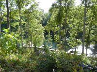 Home for sale: 0 Ridge Point, Savannah, TN 38372