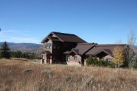 Home for sale: 206 Gcr 6234b, Granby, CO 80446