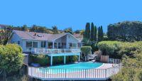Home for sale: 1233 Greenbrier Rd., San Carlos, CA 94070