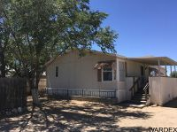 Home for sale: 3720 E. Diagonal Way, Kingman, AZ 86409
