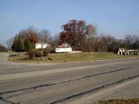 Home for sale: 1361 E. Columbia Avenue, Battle Creek, MI 49014